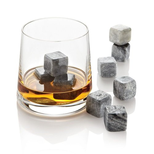 Vandue Corporation Natural Soap Whiskey Stone