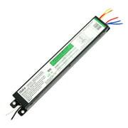 Halco 50174 - EP432IS/MV/HE T8 Fluorescent Ballast