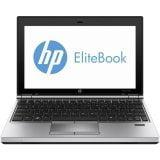 """REFURBISHED - HP EliteBook 2170p - 11.6"""" - Core i5 3427U"""