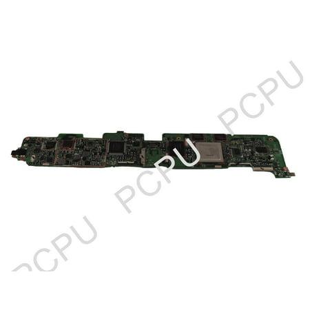 60-OK0GMB6000-A41 Asus Transformer Pad TF300T Tablet