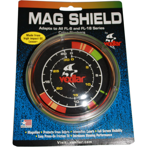 Vexilar Mag Shield