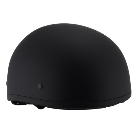 Milwaukee Performance MPH Air Stream Matte Helmet
