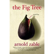 The Fig Tree - eBook