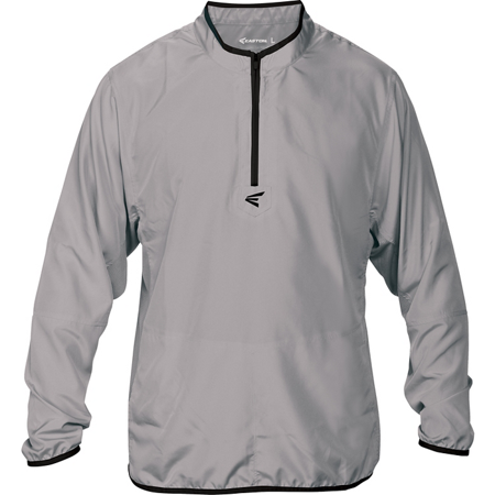 Easton Adult M5 Cage Long Sleeve Jacket