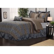 Superior Westerly 7 Piece Bedding Set