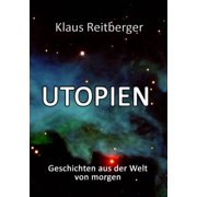 Utopien - eBook