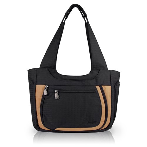 AmeriBag Acadia Shoulder Bag