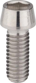 7800 Shimano Dura-Ace 9000 XTR M9000 Crank Arm Pinch Bolt: Sold Each 7900