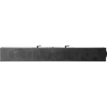 S101 Sound Bar Speaker - Black