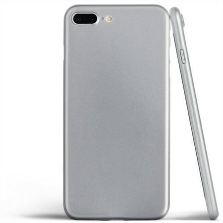 acb6fa06999 iPhone 8 Plus Case