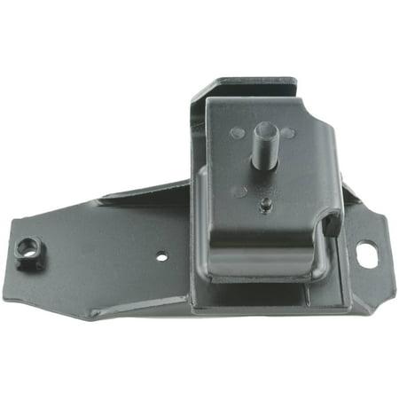 Febest ISM-NKR66RH RIGHT ENGINE MOUNT, ISUZU ELF,  OEM 8-97122890-1 ()