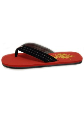 eb80a2fa6f53 Product Image U.S. Polo Assn. Men s Premium Sandals Cushioned All Weather