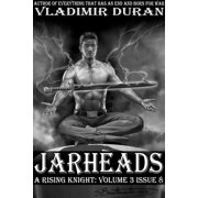 Jarheads - eBook