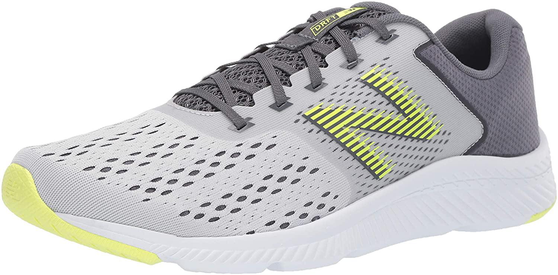 New Balance - New Balance Mens Drft V1 Running Shoe - Walmart.com ...