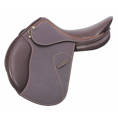 Henri De Rivel Memor-X Close Contact Saddle
