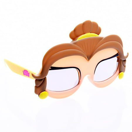 Sunstaches Lil Princess Belle - Lil Princess