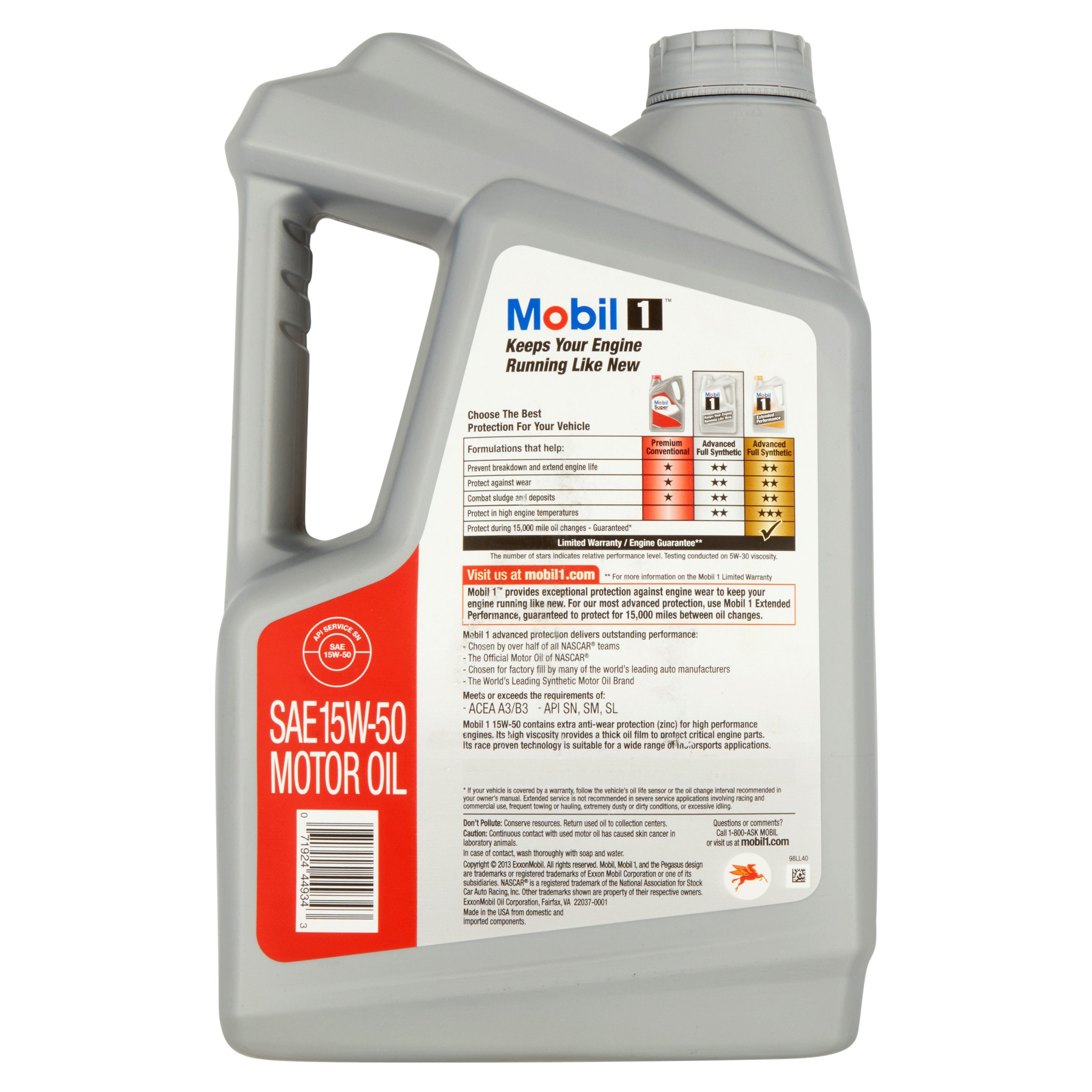 Where To Dispose Of Motor Oil In Toronto