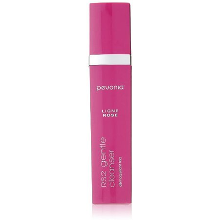 Pevonia RS2 Gentle Cleanser 4oz/120ml
