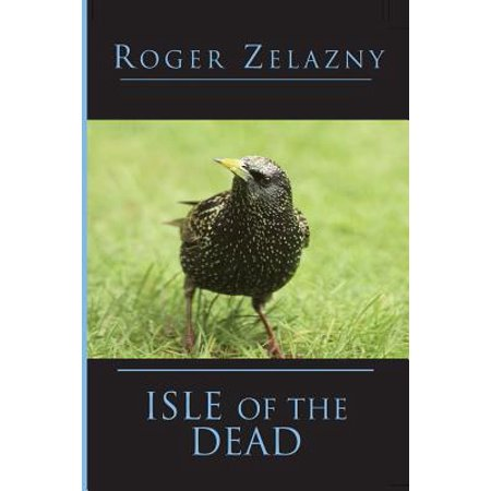 Isle of the Dead by