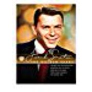 Frank Sinatra The Golden Years Collection by TIME WARNER