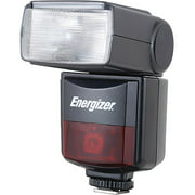 Energizer Power Zoom TTL Flash for Sony Cameras