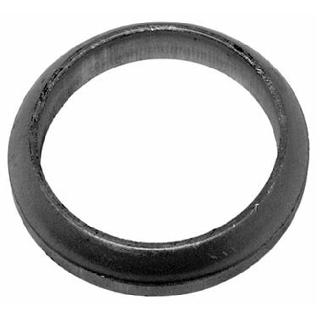 WALKER EXHST 31372 Exhaust Pipe Flange Gasket