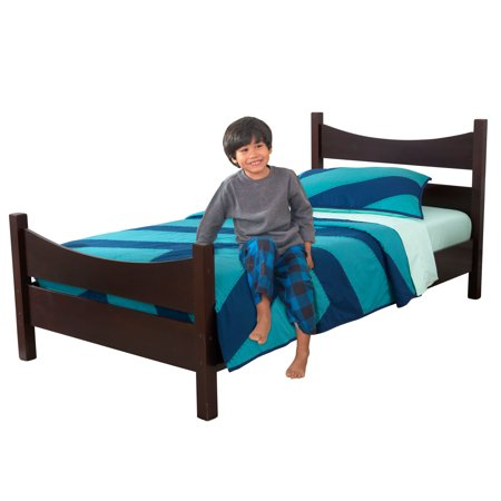 KidKraft Addison Wooden Kids