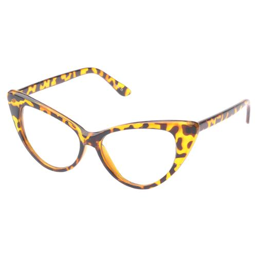 epic eyewear embreeville cat eye eyeglasses walmart