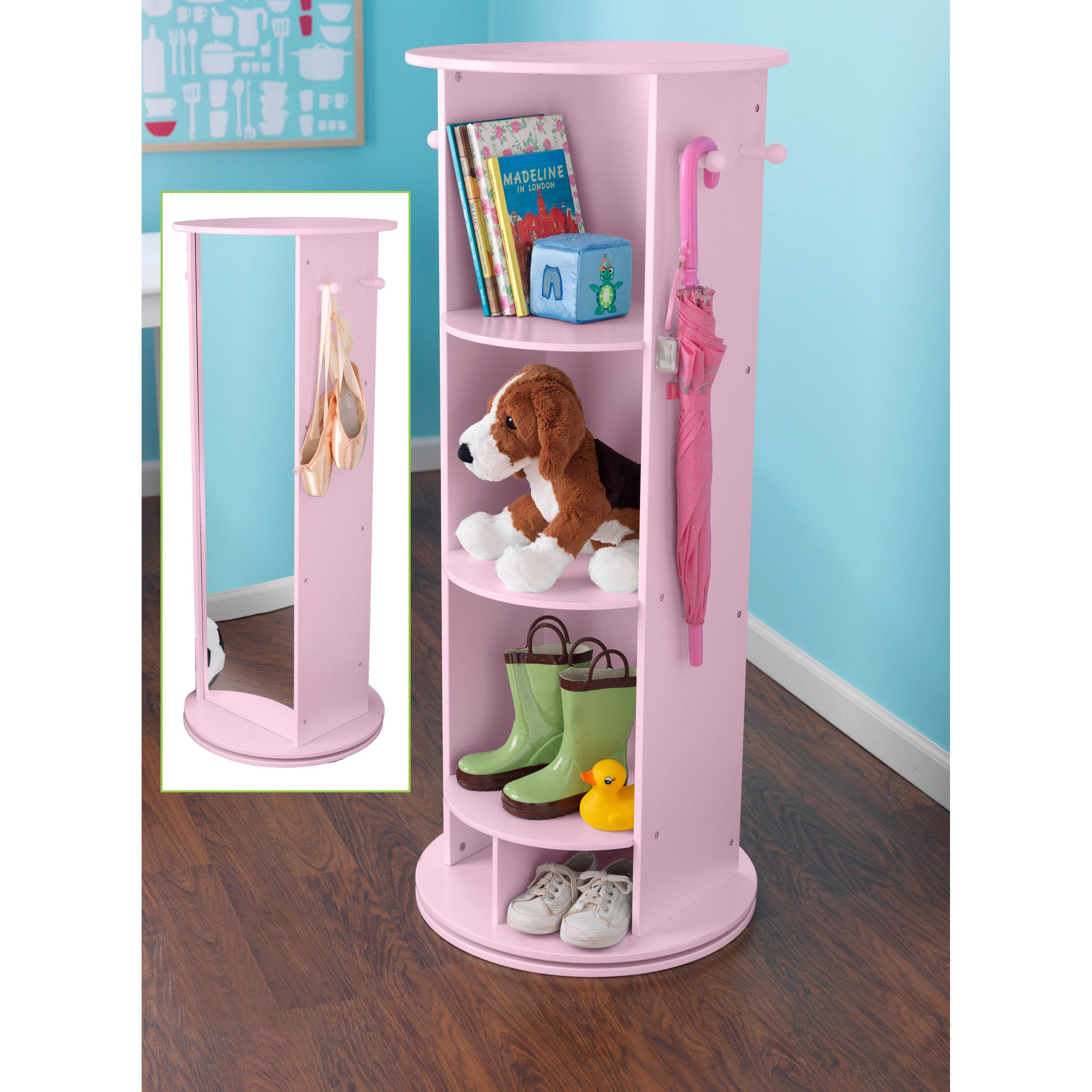 diy vanity for little girl. Mesmerizing Diy Vanity For Little Girl Gallery  Best idea home