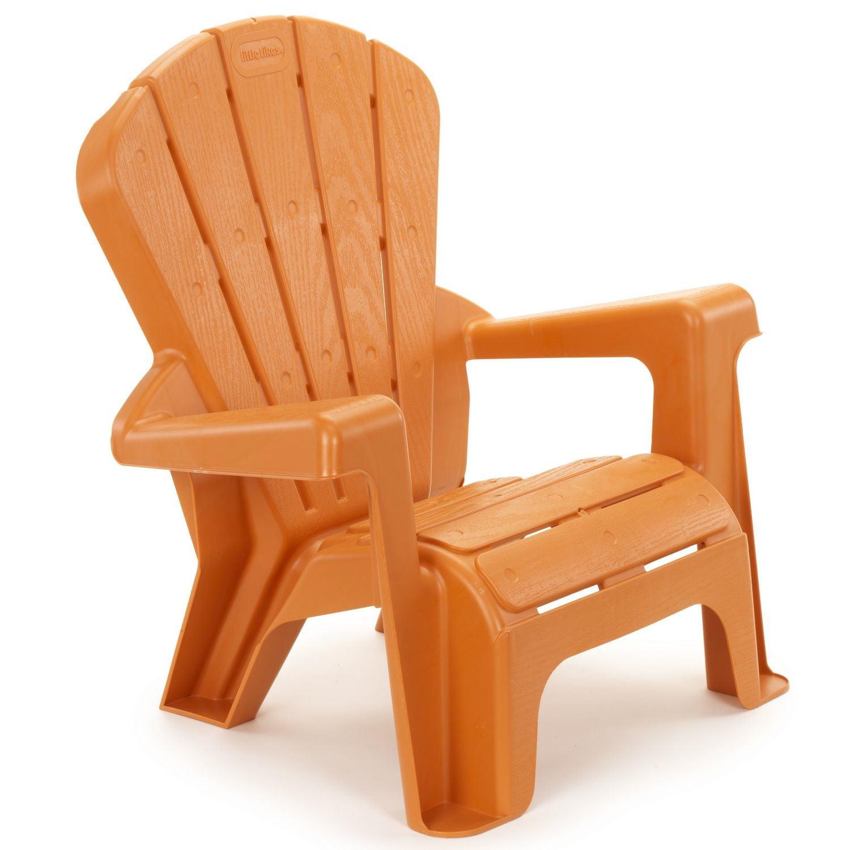 Garden Chair   Walmart.com