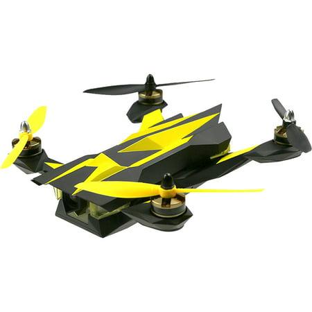 Tovsto Falcon 250 Racing Drone Ultra Hi Speed