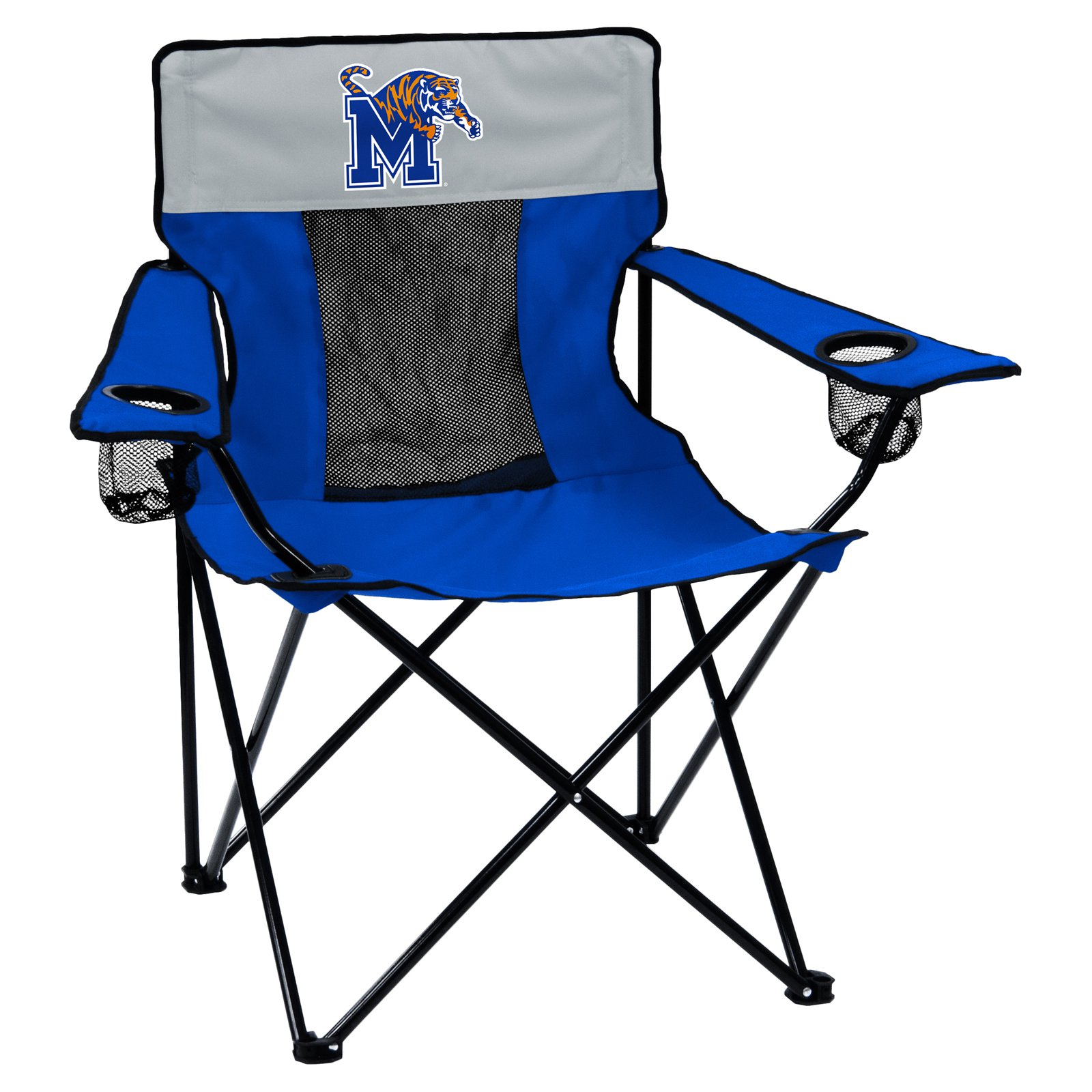 Memphis Tigers Elite Chair