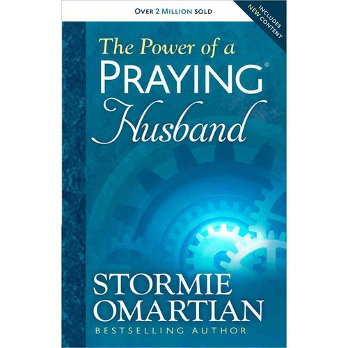 The Power of a Praying Husband