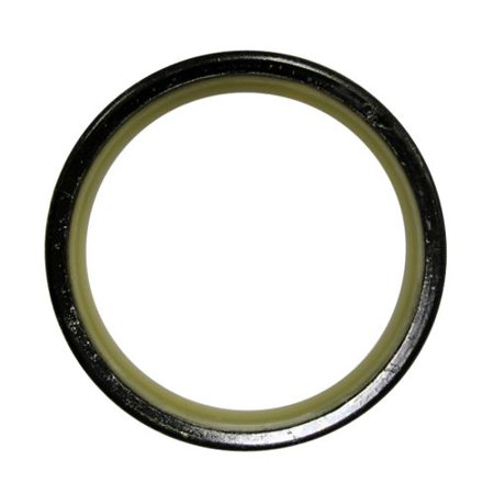 Seal For Ford New Holland Tractor - 83931289