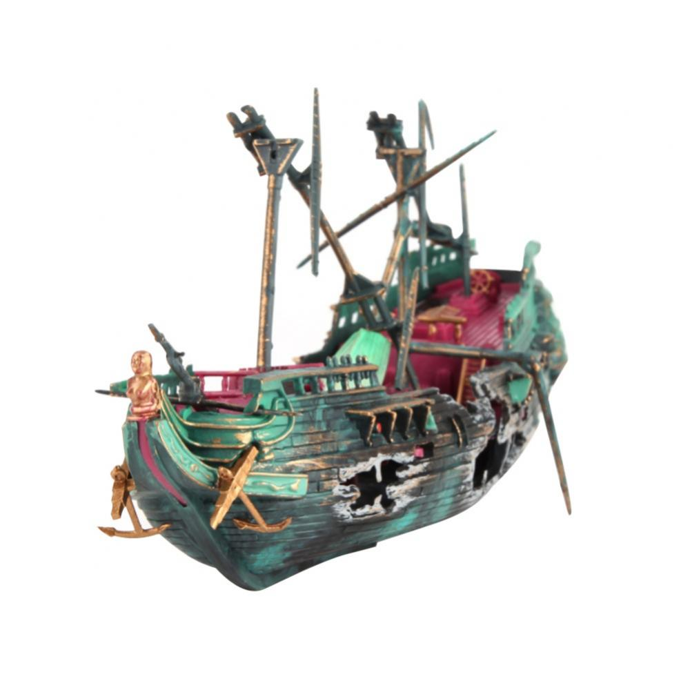 Details about  /Pirate Ship