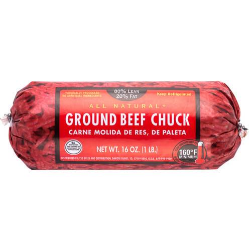 ground sirloin price per pound