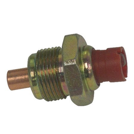 New Temp Sender for Ford/New Holland TN75F, TN75S, TN90F, TT55, TT65, TT75  5108205