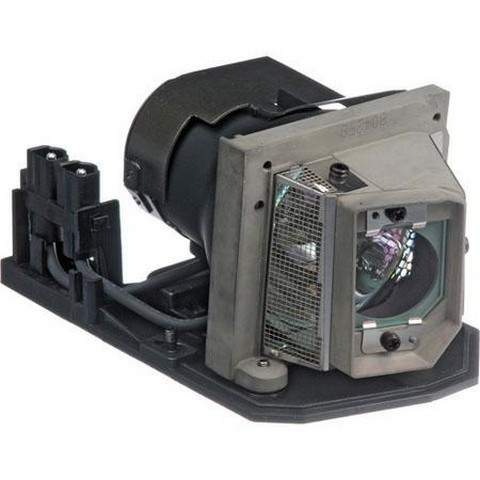 PL9675 NEC Projector Assembly with High Quality Original Bulb