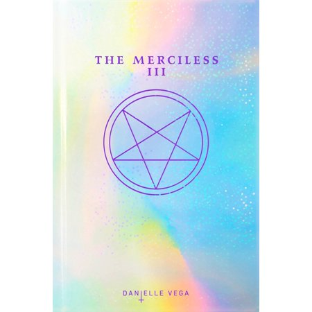 The Merciless III : Origins of Evil (A Prequel) - Origin Of Halloween Colors