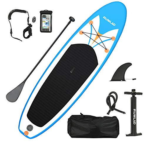 Tbest Kayak Sail,Downwind Sail Kayak Accessories,108cm Foldable Kayak Wind Paddle Board Sail With Clear Window and Storage Bag