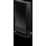 NETGEAR AC1200 WiFi DOCSIS® 3.0 Cable Modem Router (C6230-100NAS)