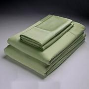 Caro Home 250 Thread Count Flat Sheet