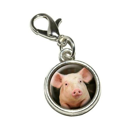 Little Pig Piggy Bracelet (Little Piggy Pig)