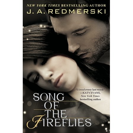 The Song Halloween Is Coming (Song of the Fireflies)