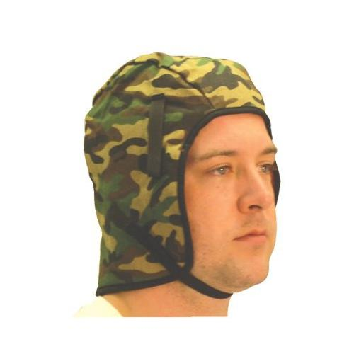 Anchor brand Camouflage Winter Liners - 500CF SEPTLS101500CF