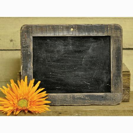 Small Chalkboard](Small Chalk Boards)