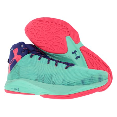 a5434e03a04 Under Armour - Under Armour Fire Shot Basketball Men s Shoes - Walmart.com