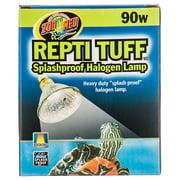 Zoo Med Repti Tuff Splashproof Halogen Lamp 90 Watt