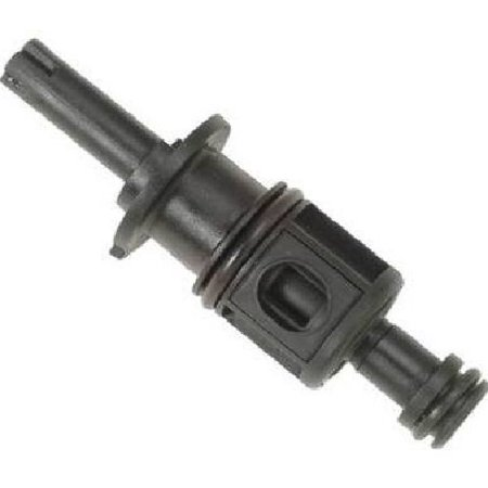 9742920 Replacement Part, Price Pfister avante cartridge - 2015016 By Pfister