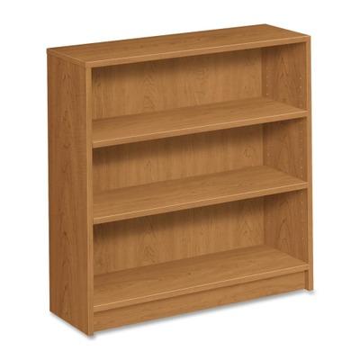 HON 1872 Bookcase HON1872C